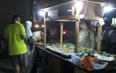 Angkringan Mugi Remen Jatibening (13)