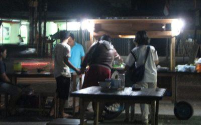Angkringan Mugi Remen Jatibening (20)