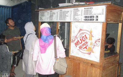 Angkringan Mugi Remen Jatibening (41)