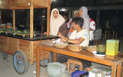 Angkringan Mugi Remen Jatibening (47)