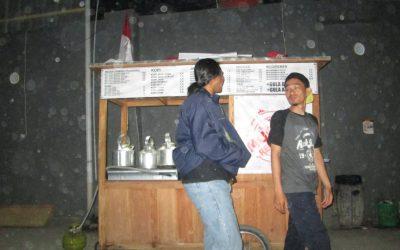 Angkringan Mugi Remen Jatibening (56)